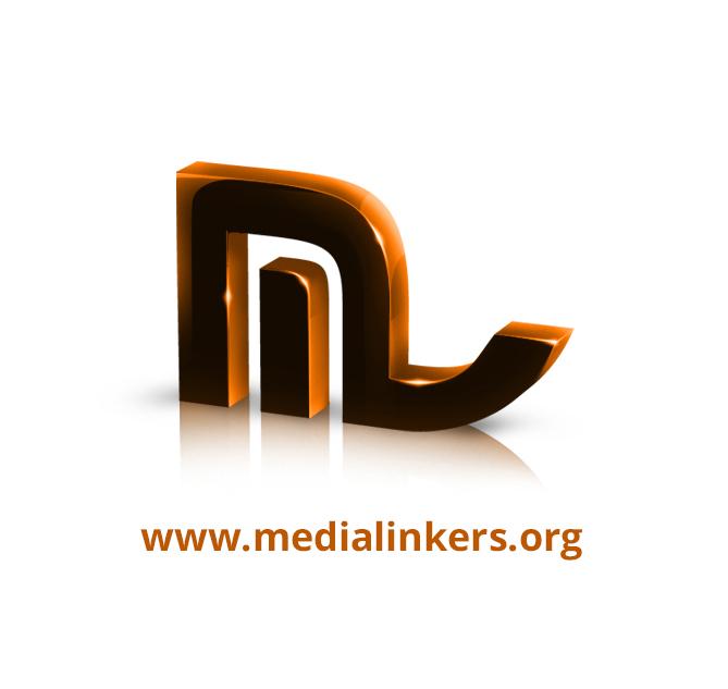 Medialinkers.ORG